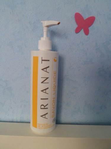 arianat-savon-liquide.JPG