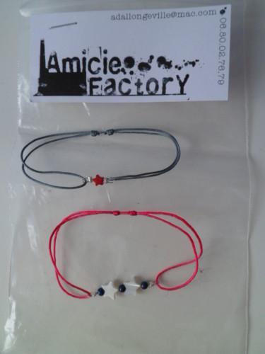 bracelets-amicie-factory.JPG