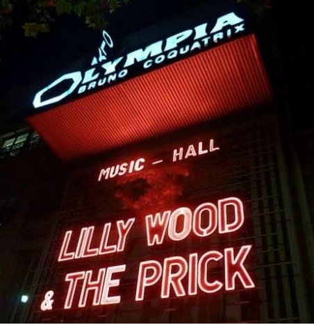 lilly-wood-and-the-prick-18-juin-2013-olympia.jpg