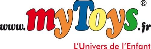 www mytoys fr