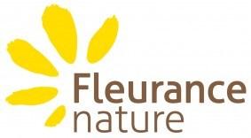 logo-fleurance_nature.jpg