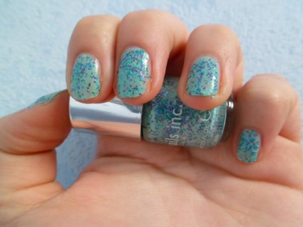 ladbroke square nails inc