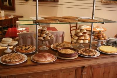 desserte-patisseries-bapz.jpg