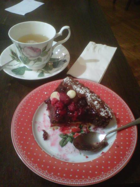 tarte-chocolat-eugenie.jpg