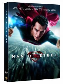 Man_of_Steel_dvd.jpg