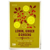 Marks_and_Spencer_infusion-citron-gingembre-ginseng.jpg