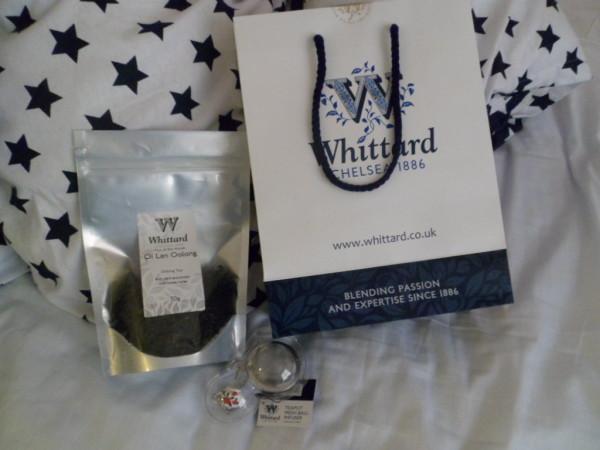 whittard-of-chelsea.JPG