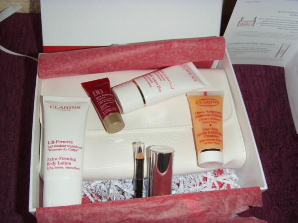 glossybox-clarins-rouge.JPG