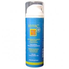 hyfac-gel-dermatologique-nettoyant.jpg