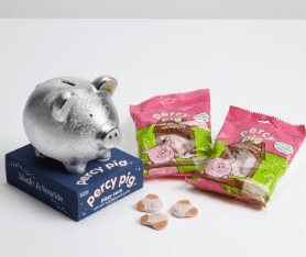 tirelire-percy-pigs.png