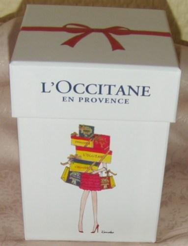 mini-box-l-occitane.JPG