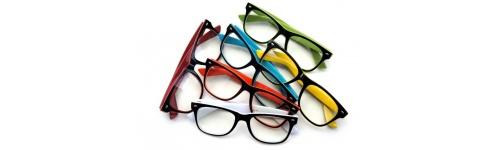 bon-plan-lunettes-sans-correction.jpg
