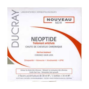 ducray-lotion-neoptide.jpg
