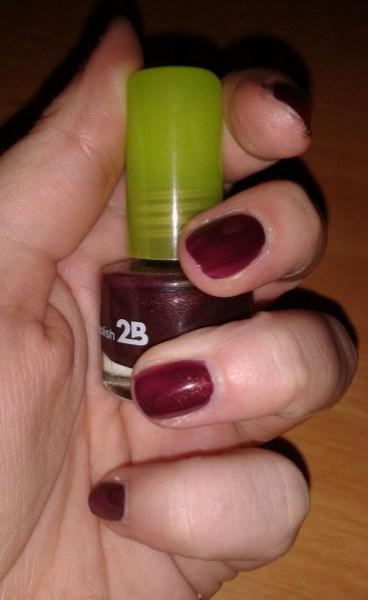 2B-cosmetics-just-splendid.jpg