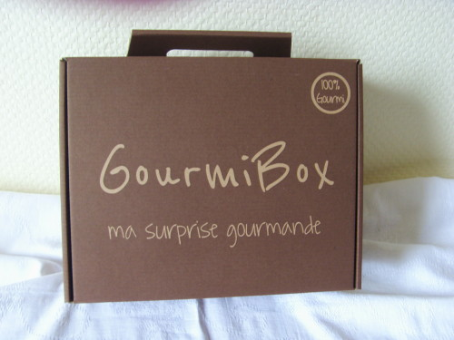 gourmibox-mars.JPG