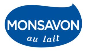 logo-monsavon.png