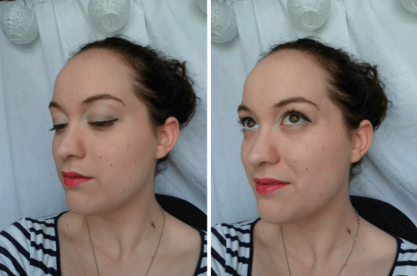maquillage-complet-duo.png