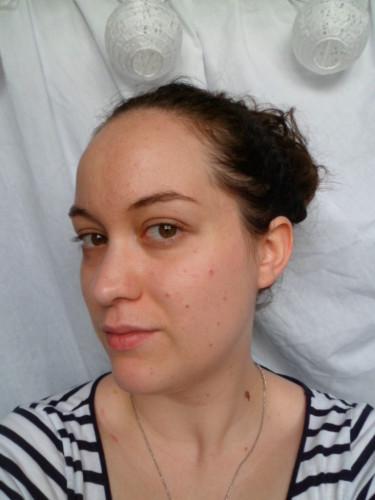 zero-maquillage.JPG