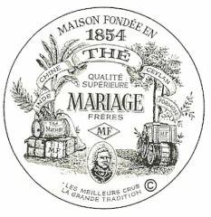 mariage_freres_logo.jpg