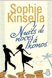 nuit-noces-ikonos-sophie-kinsella.jpg