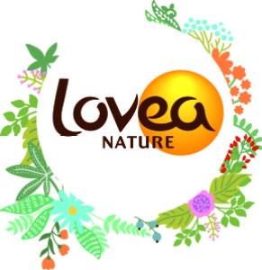 Logo-Lovea-Nature-2014.jpg