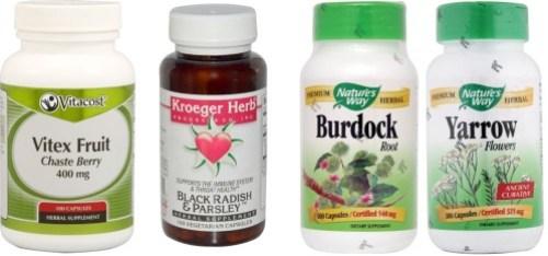 Vitacost-Vitex-Fruit-844197016525.jpg