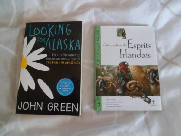 livres-irlande.JPG
