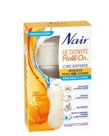 nair-ultimate-roll-on.jpg