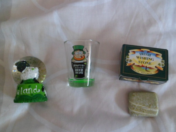 souvenirs-irlande.JPG