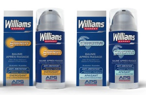 Baumes-apres-rasage-Williams