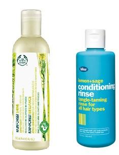 apres-shampooing tbs bliss