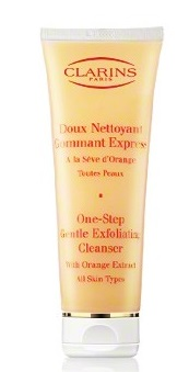 clarins-doux-nettoyant-gommant-express