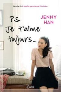 ps-je-t-aime-toujours