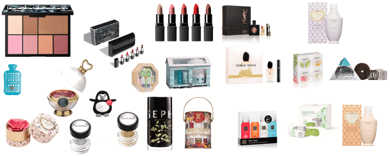 wish-list sephora
