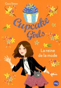 cupcake girls 2