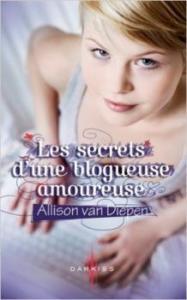 les-secrets-d-une-blogueuse-amoureuse
