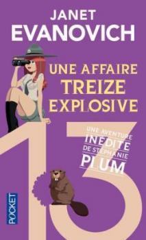 une-affaire-treize-explosive