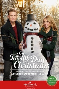 on-the-twelfth-day-of-christmas