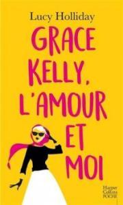 livre-grace-kelly