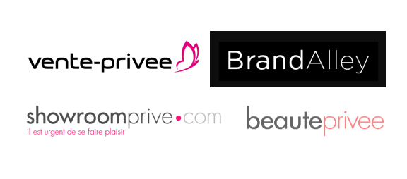 sites ventes privees beaute