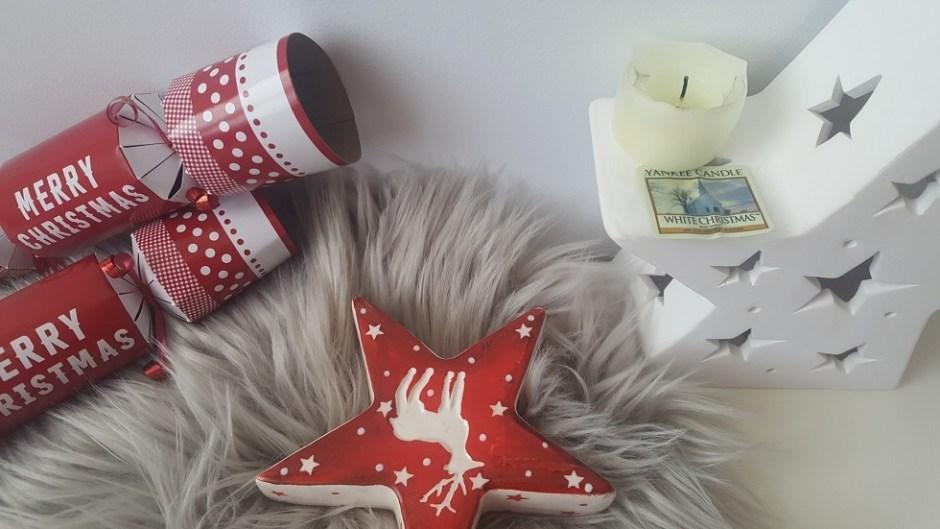 bougie-white-christmas-yankee-candle