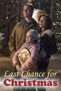 last chance for christmas