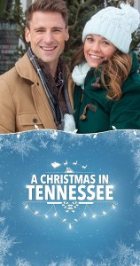 christmas in tennessee tv