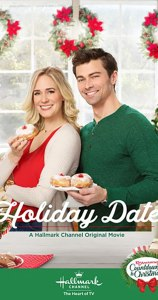 holiday date tv