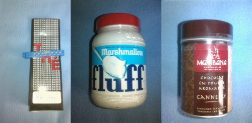 the-Noel---pate-marshmallows---chocolat-monbana.jpg