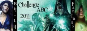 Challenge-ABC-2011-fantasy-bit-lit.jpg
