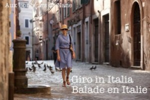 ballade-en-italie.jpg