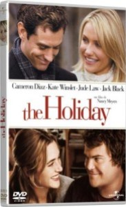 the-holiday-film-Noel-dvd.jpg