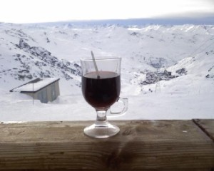 vin-chaud.jpg