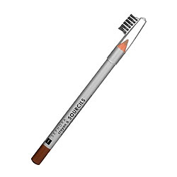 crayon-a-sourcils-sephora.jpg